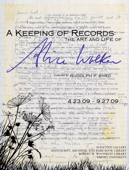 alice-walker-akeepingofrecords