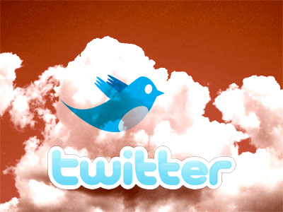 twitter-redclouds