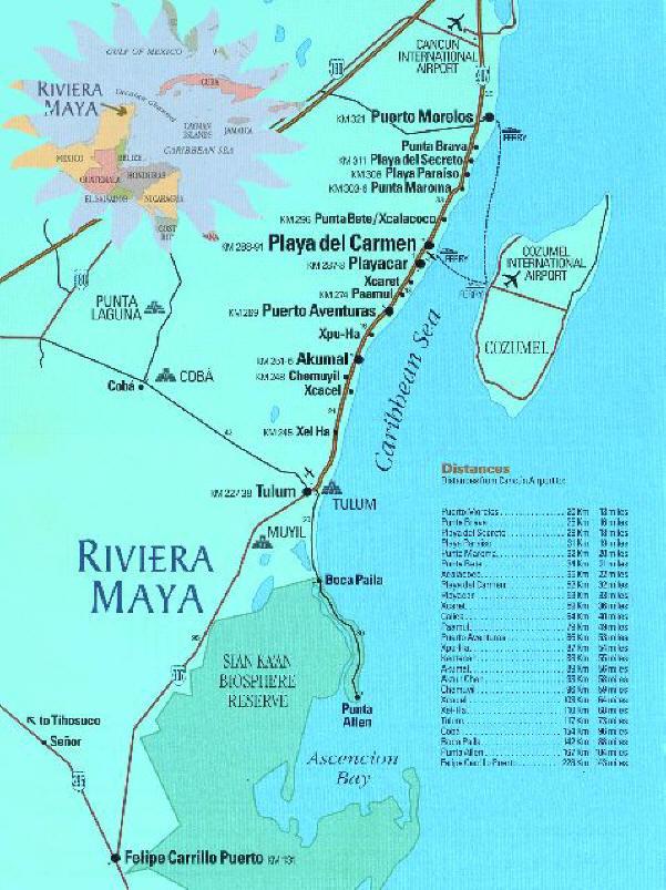 Riviera-maya-map1 Coba