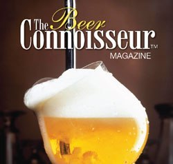 beer-connoisseur-mag