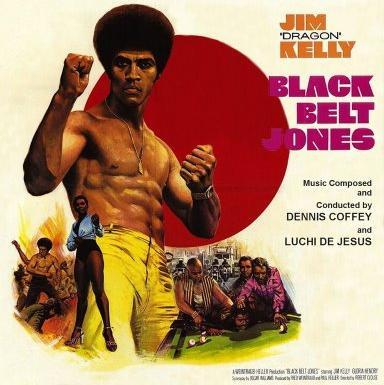 Before Black Dynamite And Bushido Brown Bonvivant Online
