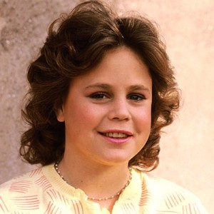 is rachael ray audrey griswold