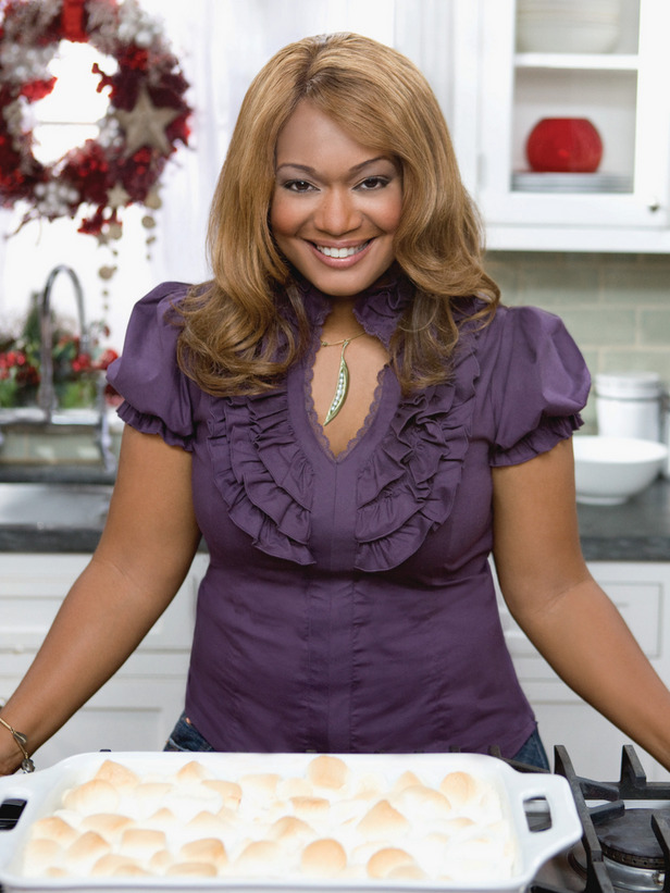 List of programs broadcast by Food Network - Wikipedia