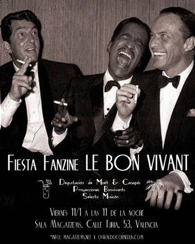 flier-fiesta-le-bon-vivant.jpg